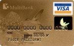 visa gold.jpg