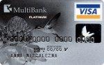 visa platinum.jpg