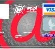 wpKarta Visa Classic ? karta kredytowa dla użytkowników Internetu