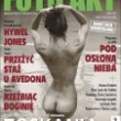 Nowe magazyny w ofercie NetPress.pl
