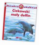LAA-p2vw_delfin_small.jpg