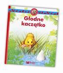 LAA-p2vw_kaczatko_small.jpg