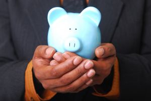 1105756_safe_piggy_bank