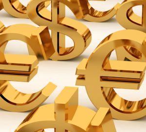 1127283_golden_money_5