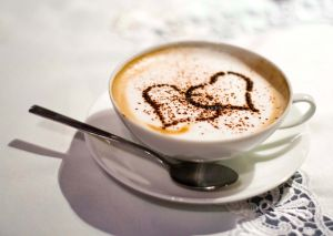 1163480_love_and_coffee