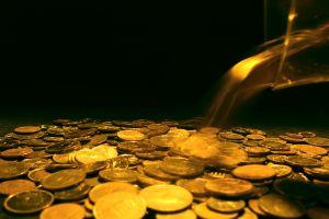 970050_cash_flow