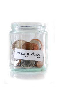 1179753_rainy_day