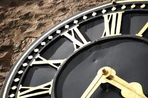 821775_church_clock_markfield