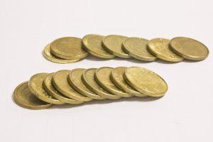 1222893_coins