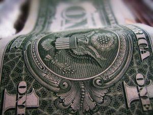 1226006_money