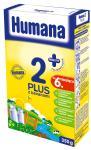 Humana 2 Plus z bananami.jpg