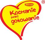 logo_kochanie_winiary_r2.jpg