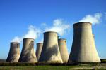 BRE wspiera rozwój energetyki