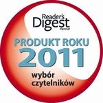 logo PRODUKT ROKU2011.JPG