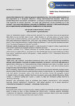 20121211_D A S  INFO Domówki.pdf