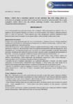 20121212_D A S  INFO Zimowe mandaty.pdf