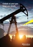 EY_Globalne_Studium_Rezerw_Ropy_i_Gazu_okladka_17122012.pdf.JPG