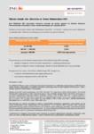kom_ing_securities_ nowestawki_281212.pdf