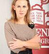 Magdalena Nawłoka uhonorowana tytułem ?Woman to Watch 2012?