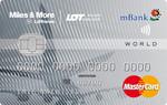 MC_M&M_Premium_mBank.JPG