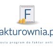 Payleven i Fakturownia.pl łączą siły