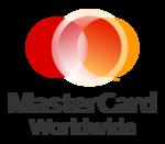 2013_07_24 Oświadczenie Javiera Pereza z MasterCard Europe dot. regulacji KE.doc