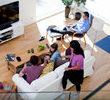 Ericsson przejmuje firmę Red Bee Media ? lidera wśród dostawców usług medialnych