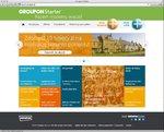 Groupon_Starter_Platforma.jpg