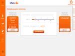 ING BankMobileHD-doładowanie telefonu.PNG