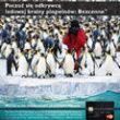 Płać kartą World MasterCard? i wygraj ?Podróż do krainy pingwinów?