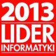 Grupa Generali Liderem Informatyki