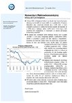Komentarz PD - CPI 2013-12-13.pdf