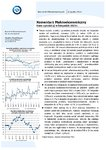 Komentarz PD - Produkcja 2013-12-18.pdf