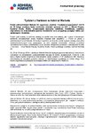 2014-02-20_Admiral Markets_Tydzien z Frankiem.pdf