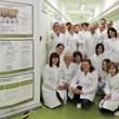 Rzeszowskie Centrum Badawcze Nestlé (NQAC) podsumowuje pierwszy rok działalności