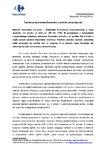 14_05_15_Majowy Barometr Carrefour - Informacja prasowa.pdf