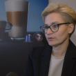 Polski rynek kawy warty już ponad 5 mld zł. Najszybciej rośnie sprzedaż kawy premium