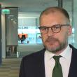 Problemy z dostępem do sygnału telewizyjnego w Polsce wciąż aktualne. Powinny zostać usunięte przed wprowadzeniem powszechnej opłaty audiowizualnej
