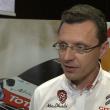W Mikołajkach trwa najstarszy po Rajdzie Monte Carlo rajd samochodowy na świecie. Robert Kubica pierwszego dnia Rajdu Polski wypadł z trasy i zajmuje 12. pozycję