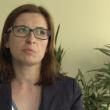 PGE EJ 1: Budowa elektrowni jądrowej na Pomorzu nie zaszkodzi turystyce
