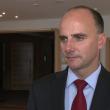 Za dwa tygodnie decyzja Lotosu ws. emisji akcji o wartości 1 mld zł