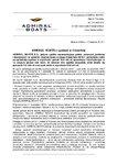 ADMIRAL BOATS_wyniki_2Q_2014-08-14.pdf