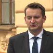 M. Zawisza (PGNiG): Polsce nie zabraknie gazu, jeśli Rosja wstrzyma tranzyt przez Ukrainę