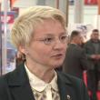 Powstanie Polska Grupa Zbrojeniowa. To szansa na zbliżenie zagranicznych firm do polskiego sektora zbrojeniowego