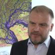 TVP chce zrezygnować z nadawania przez satelitę Astra. To problem dla ok. 6 mln Polonii w Europie i mniejszy zasięg w kraju