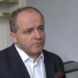 P. Kowal: Rosja coraz mocniej odczuwa skutki konfliktu z Ukrainą, ale raczej nie należy oczekiwać zmian w polityce