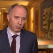 KNF: stress-testy wykażą stabilność i wiarygodność polskiego systemu bankowego. W mniejszych bankach niewykluczone są zmiany właścicielskie