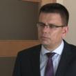 EY: wysokie koszty PGNiG z tytułu kontraktów z Gazpromem i Qatargasem mogłyby wyrównać rekompensaty urzędu regulacyjnego