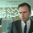 Dobre perspektywy dla polskiego rynku nieruchomości komercyjnych. Wartość transakcji będzie rosła