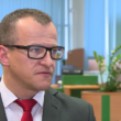 Polscy pracodawcy w nowej sytuacji. Muszą walczyć o pracowników